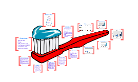 Copy of TOOTHPASTES: PRICE AND VALUE