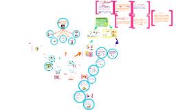 Metabolismo de los lipidos grupo 10
