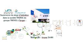 Copy of Rapport de stage d'initiation dans la société TREROC du grou