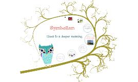 Mini Lesson: Symbolism in Literature