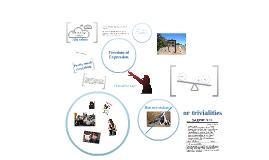 Copy of Some Charter slides