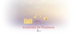 Copy of Contrato de Promesa