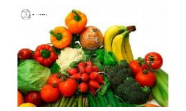 Gestión de la Inocuidad y BPA de frutas y hortalizas