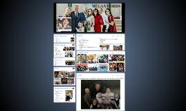 family / home life
