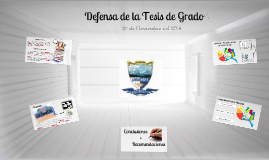 Copy of Copy of DEFENSA DE TESIS
