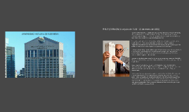 Historia de la arquitectura 4