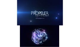 Copy of PROPELER