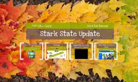 Copy of Stark State Fall Retreat CbD Update