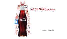 Coca Cola en francais