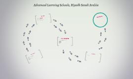 Advanced Learning Schools, Riyadh Saudi Arabia