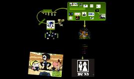 Copy of videogames