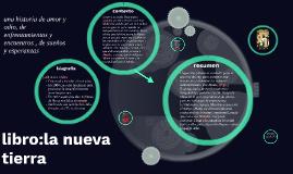 Copy of libro:la nueva tierra