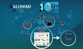 Copy of KLONIMI