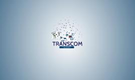 Copy of TRANSCOM