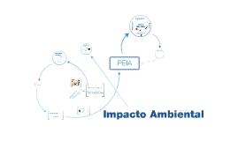 Copy of Impacto Ambiental