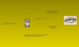 Copy of Septimius Severus
