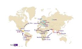 MenCare Map