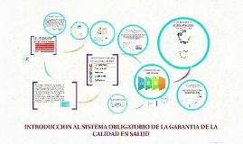 Copy of Copy of INTRODUCCIÓN AL SOGCS