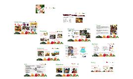 Copy of Social marketing