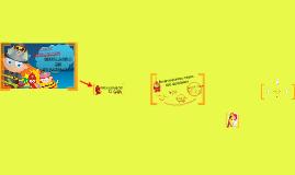 Copy of Copy of MAESTROS/AS: Simulacro de evacuación CEIP Rico Cejudo.