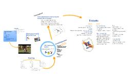Coaching E-jeugd