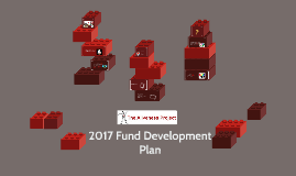 2017 Fund Development