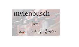 mylenbusch