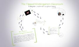 Amy's Flipped Classroom