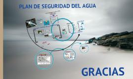 MAPA DE RIESGO DE CALIDAD DE AGUA PARA CONSUMO HUMANO  2012