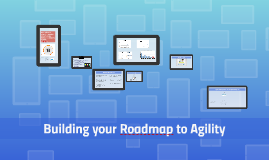 Copy of Roadmap Agil