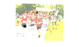 Red Run Preso 2013 MYP