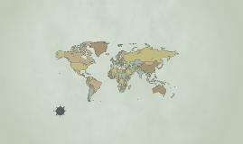 Route for Social merchant trade