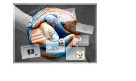 El ambiente de los negocios internacionales