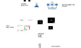 2018특강 - 기획과 영상미학(비트와 구성점)
