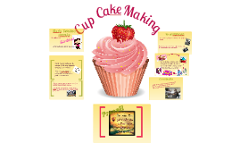 Copy of Cup Cake Making