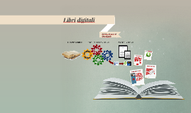 Copy of Libri digitali
