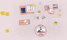 Copy of Higiene Postural en el niño