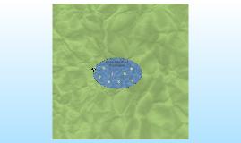 Copy of Around the Pond- Vocabulary Prediction