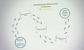 WVU LIINC: APLU HBCU Conference 2014