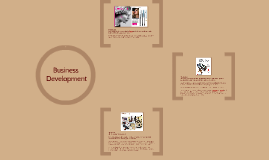 Business Development | Case Study