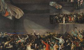 Fransız Devrimi 1789-1799