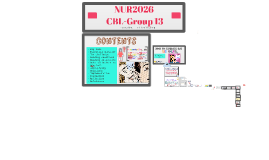 Copy of CBL