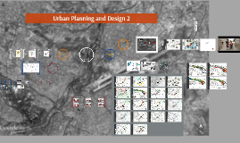 Urban Planning and Design 2