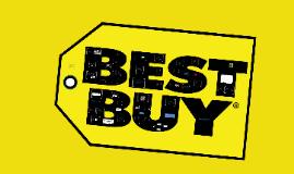 Best Buy 499