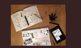 Copy of Design Portfolio