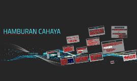 HAMBURAN CAHAAYA