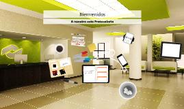 Copy of Copy of Plantillas para paginas web