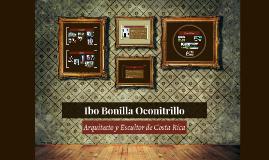 Ibo Bonilla Oconitrillo