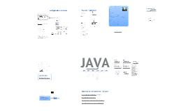 Plataforma Java para Desenvolvedores
