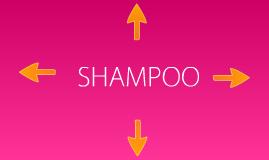 Elaboracion de ShAmPoO